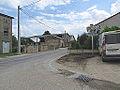 Andilly Dorf 16 (fcm).jpg