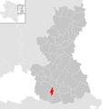 Andlersdorf im Bezirk GF.PNG