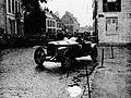 André Boillot, vainqueur du Circuit des Routes Pavées 1922, sur Peugeot 18 HP.jpg