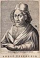 André Verrochio.jpg