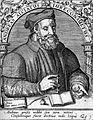 Andrea Alciato (1492-1550).jpg