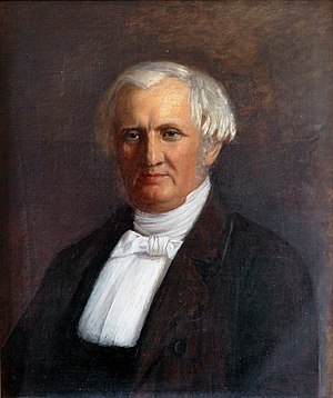 Andreas Faye - Andreas Faye; portrait by Christiane Schreiber