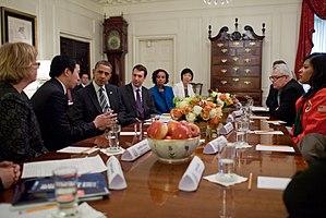 Andrew-Yang-Obama-Champion-Change