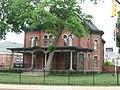 Andrew Jackson House in Akron.jpg