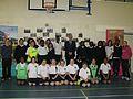 Andrew Mitchell visits St Ursulas Convent School (6666842649).jpg
