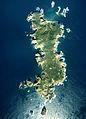 Anejima Island Aerial photograph.1978.jpg