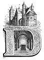 Anfang D Översikt tidigmedeltiden (Montelius 1877 sid 460).jpg