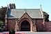 Anfield Crematorium 1.jpg