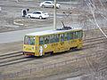 Ang tram 141.JPG