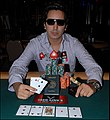 Angel Guillen (WSOP 2009, Event 32).jpg