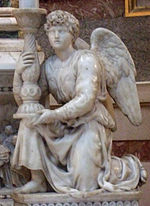 Angel by Michelangelo - 12.JPG