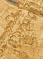 Angelica Pusterla San Marco e Girolamo.jpg