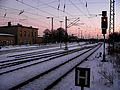 Angermuende-winter-rr-14.jpg