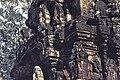 Angkor-105 hg.jpg