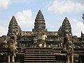 Angkor-112206.jpg