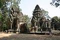 Angkor-Thommanon-10-2007-gje.jpg