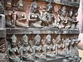 Angkor-leeperking-terrassendetail.jpg