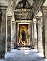 Angkor Buddha (1503188476).jpg