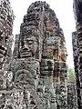 Angkor Thom Bayon 26.jpg