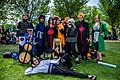 Animethon 20 (9493907351).jpg