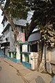 Anjuman Kutubia Baduria Sharif - Baduria-Berachampa Road - Baduria - North 24 Parganas 2016-12-31 2414.JPG