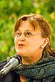 Anna-Mari Kaskinen-25.jpg
