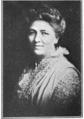 Anna B. Kinsman (1916).png