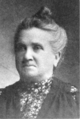 Anna Heacock 1921.png