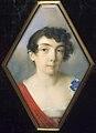 Anna Mikh. Khitrovo (c.1802, Hermitage).jpg