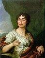 Anna Protasova by Dm. Levitzky (1800, GRM).jpg