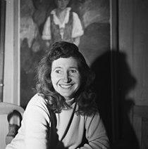 Anne-Cath. Vestly.jpg