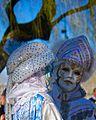 Annecy Carnaval (13337290255).jpg