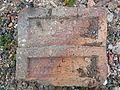 Annesley Colliery -4 (5568680214).jpg