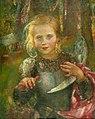 Annie Louisa Swynnerton Illusions.jpg