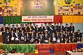 Annual Prize Distribution Ceremony OPF College.JPG