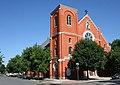 Annunciation Church (Denver) 01.jpg