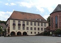 Annweiler Rathaus 02.jpg