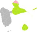 Anse-Bertrand (Guadeloupe) dans son Arrondissement.png