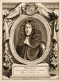Anselmus-van-Hulle-Hommes-illustres MG 0453.tif