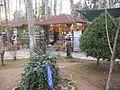 Antalya, Turkey - panoramio (61).jpg