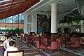 Antalya - 2005-July - IMG 3209.JPG
