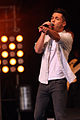 Anthony Callea (6856304605).jpg