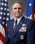 Anthony Rock Inspector General.jpg