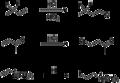 Anti-markovnikov examples.png