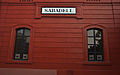 Antiga estació Renfe-2.jpg