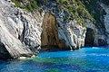 Antipaxos - panoramio.jpg