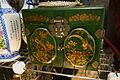 Antique Chinese jewellery box (29467892335).jpg