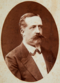 Antoni Komorowski.png