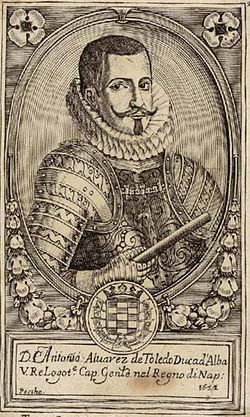 Antonio Alvarez de Toledo, 5th Duke of Alba.jpg