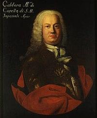Antonio Caldara (I-Bc, B 11881, B 39202).jpg